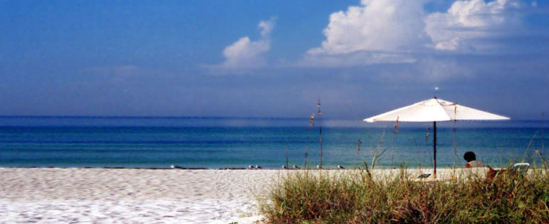 Longboatkey Vacation House Rental | Longboat Key Florida House Rental